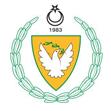İzmir Başkonsolosluğu